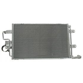 825080-condensador-jetta-99-07-golf-00-06