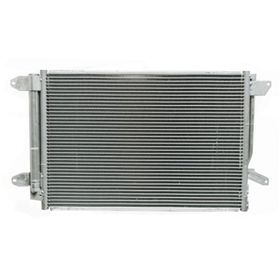 825096-condensador-jetta-bicentenario-11-14-2-0l-l4-2-5l-l5-beetle-12-16-t155