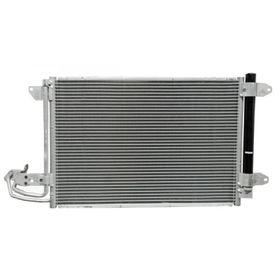 825106-condensador-jetta-clasico-08-14-golf-06-09-gti-10-12-eos-07-14-audi-a3-06-12-t155