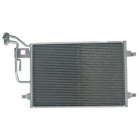 825141-condensador-passat-01-05-1-8l-2-0l-l4-2-8l-v6-6