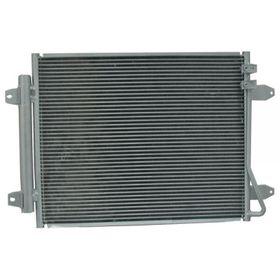 825187-condensador-passat-06-10-cc-09-13
