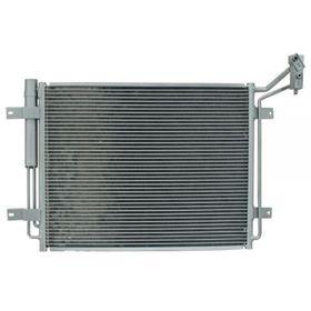 825206-condensador-tiguan-09-15