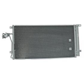 825222-condensador-touareg-04-10