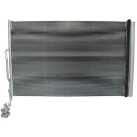 1076195-condensador-touareg-11-14-160401