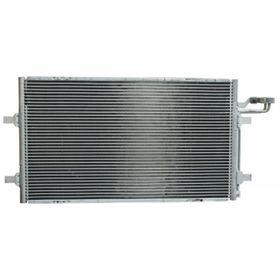 825258-condensador-volvo-s40-v50-c30-05-10