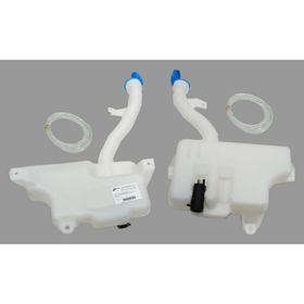 799670-deposito-limpiaparabrisas-accord-03-07-c-tapa-c-motor