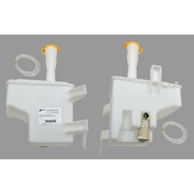 801034-deposito-limpiaparabrisas-sentra-00-03-c-tapa-c-motor