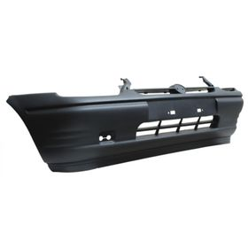 808090-defensa-del-chevy-swing-joy-94-01-negra-c-spoiler-ald-t153