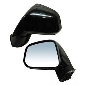 811787-espejo-captiva-08-15-saturn-vue-08-10-elect-izq
