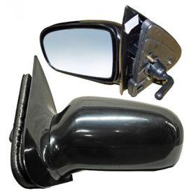811873-espejo-cavalier-95-05-c-cont-man-c-base-4p-ald-izq