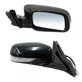 810655-espejo-acura-tl-09-12-elect-p-pint-c-direcc-c-mem-c-desemp-izq