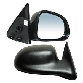 818115-espejo-durango-98-03-dakota-97-04-s-cont-chico-der