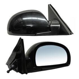 818900-espejo-verna-04-06-c-cont-man-der