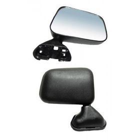 797900-espejo-toyota-pu-89-95-s-cont-negro-ald-der