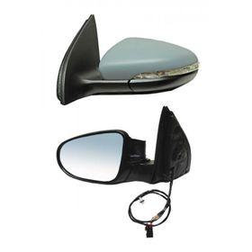 799264-espejo-golf-gti-11-14-elect-c-luz-direcc-izq