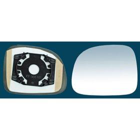 808746-luna-espejo-fiat-panda-11-12-s-desemp-der