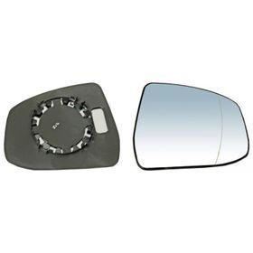 809332-luna-espejo-focus-09-11-c-aumento-c-desemp-der