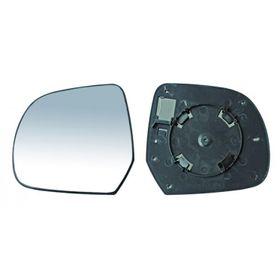 811348-luna-espejo-duster-13-15-s-desemp-izq