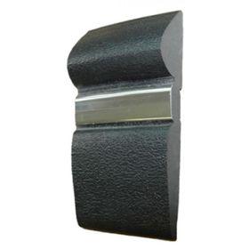 805754-moldura-rollo-ford-pu-87-91-6-mts-3m-mx