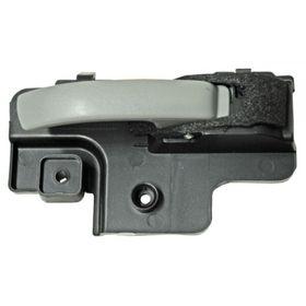 792991-manija-int-patriot-caliber-07-12-compass-07-10-gris-del-tras-der