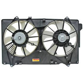 1077317-motoventilador-mazda-cx5-13-15-l4-2-0l-doble-completo-160311
