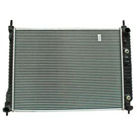 818203-radiador-captiva-07-10-aut-l4-v6-2-4-3-5-3-6-tw