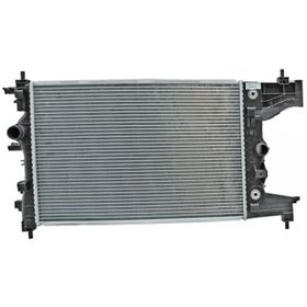 818412-radiador-cruze-10-14-1-6-1-8-aut