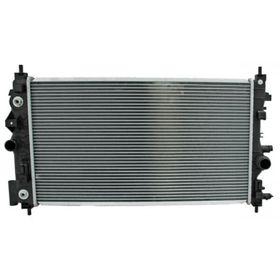 818465-radiador-cruze-lts-10-16-1-4l-aut