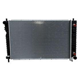 818498-radiador-equinox-05-09-aut-v3-3-4l-tw