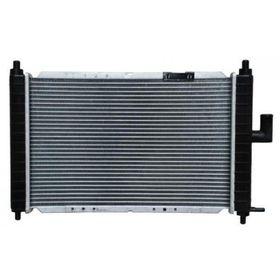 818776-radiador-matiz-04-07-std-aut-1-0l-t155