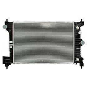 818831-radiador-sonic-12-16-1-6l-trax-13-15-1-8l-std-tw-t155
