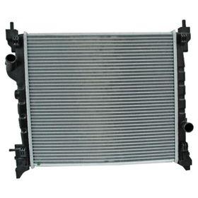 818872-radiador-spark-11-15-1-2l-std-cn-t155