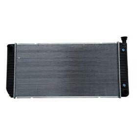 818888-radiador-suburban-silverado-94-96-aut-aluminio-original-6