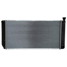 818904-radiador-suburban-silverado-94-96-std-aluminio-original-6