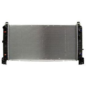 818920-radiador-suburban-silverado-c25-c35-99-05-aut-2-enf-1r