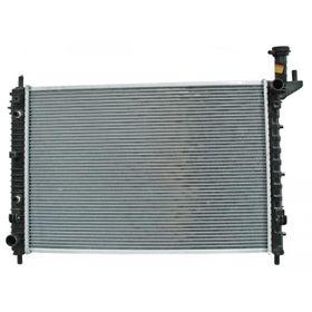819025-radiador-traverse-09-16-acadia-07-16-enclave-07-16-3-6-v6-aut-tw