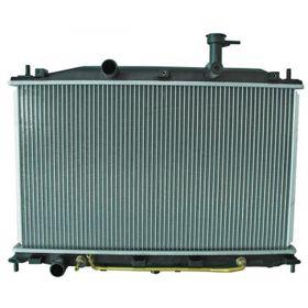 1077712-radiadodr-attitude-04-10-aut-1-4l-cn-t155