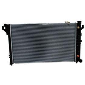 819272-radiador-dodge-pu-ram-94-01-v-6-v8-3-9-5-2-5-9-aut-tw-6