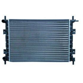 819730-radiador-courier-01-10-l4-1-6l-678-892-cn
