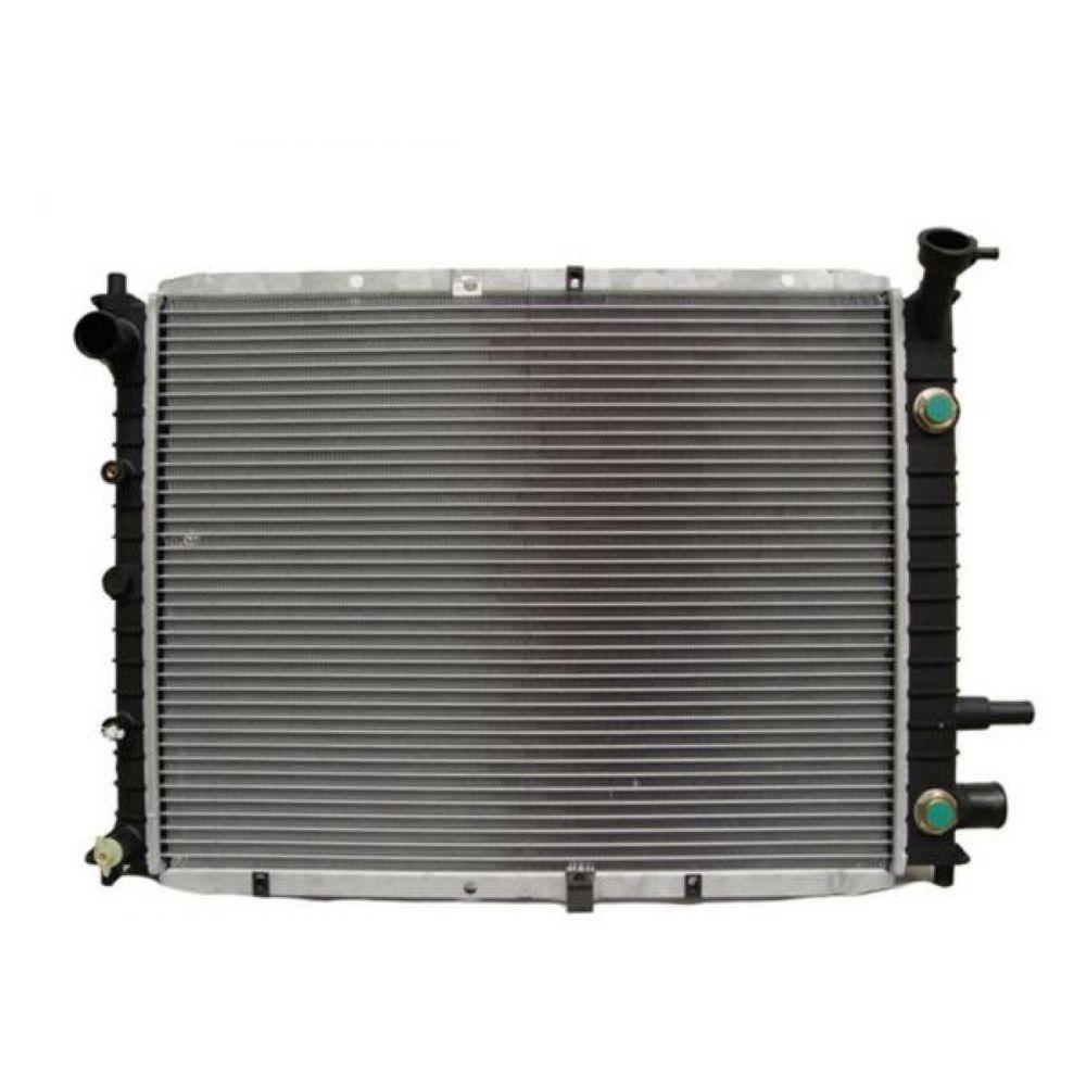 Precio radiadores de aluminio perfect precio radiador de - Precio de radiadores de aluminio ...