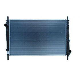 820352-radiador-mondeo-01-07-aut-l4-2-0l-2-5l