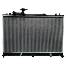 821586-radiador-mazda-cx7-07-09-aut-2-3l-cn