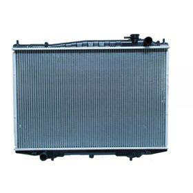 822080-radiador-nissan-pu-d22-08-15-l4-2-5-diesel-cn-t154