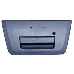 823264-manija-tapa-caja-frontier-05-13-completa-s-emblema-c-hoyo-p-llave-negra