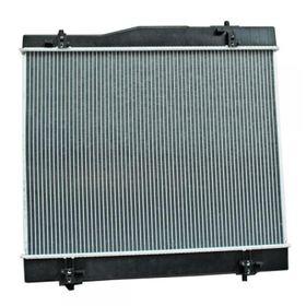 823033-radiador-hilux-04-10-std-2r-2-7l-cn