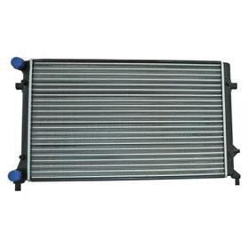 823292-radiador-bora-05-11-c-s-aire-2-5-l-aut-678-892-cn-t153