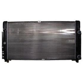 823344-radiador-eurovan-97-02-std-2r-v6-2-8l-6