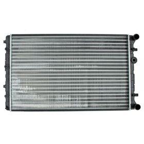 823360-radiador-gol-08-16-saveiro-10-14-lupo-05-09-crossfox-07-09-1-6-l-c-a-std-t155