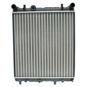 823377-radiador-gol-08-16-saveiro-10-14-lupo-05-09-crossfox-07-09-1-6-l-s-a-std-t155