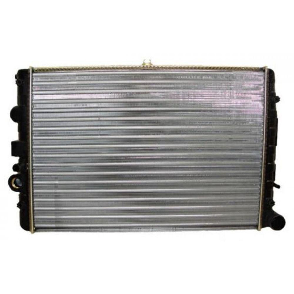 Elementos de radiadores de aluminio precios beautiful - Precio de radiadores de aluminio ...